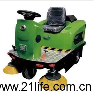 洗地机 扫地机 洗地车 扫地车 清扫车 拖地机 擦地机 扫路车 洗扫一体机 厂家浙江洁驰