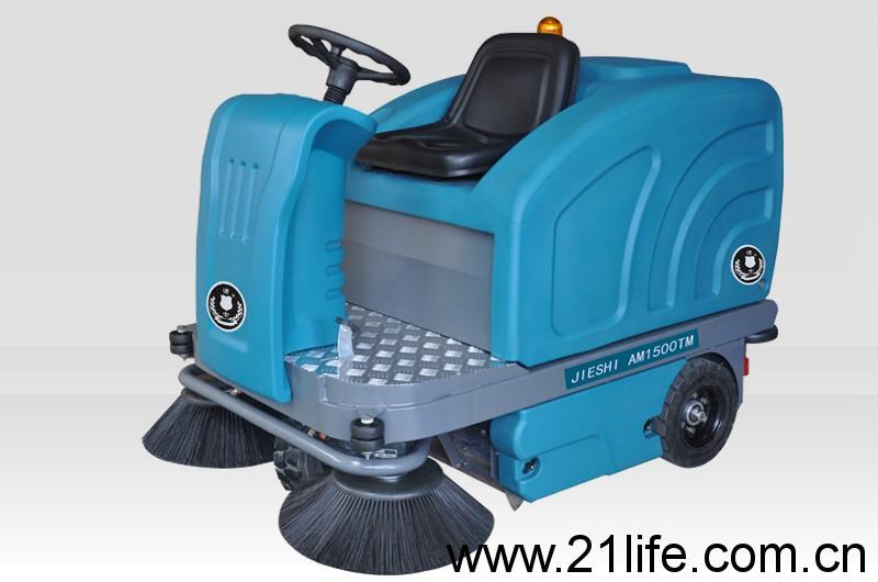 绍兴扫地机、绍兴扫地车、绍兴清扫车、绍兴清扫机、绍兴扫路机、绍兴扫路车