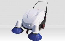 电动洗地机,扫地机,扫地车,清扫车厂家,浙江洁驰清洁设备有限公司