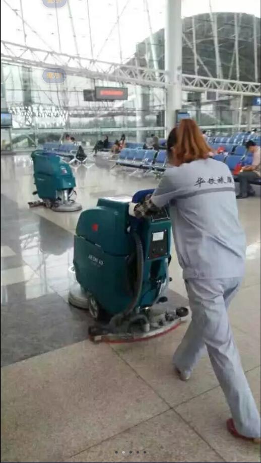 洁驰A3电动洗地机,洁士M3手推式洗地机,洁士手推式洗地机,洁驰手推式洗地机