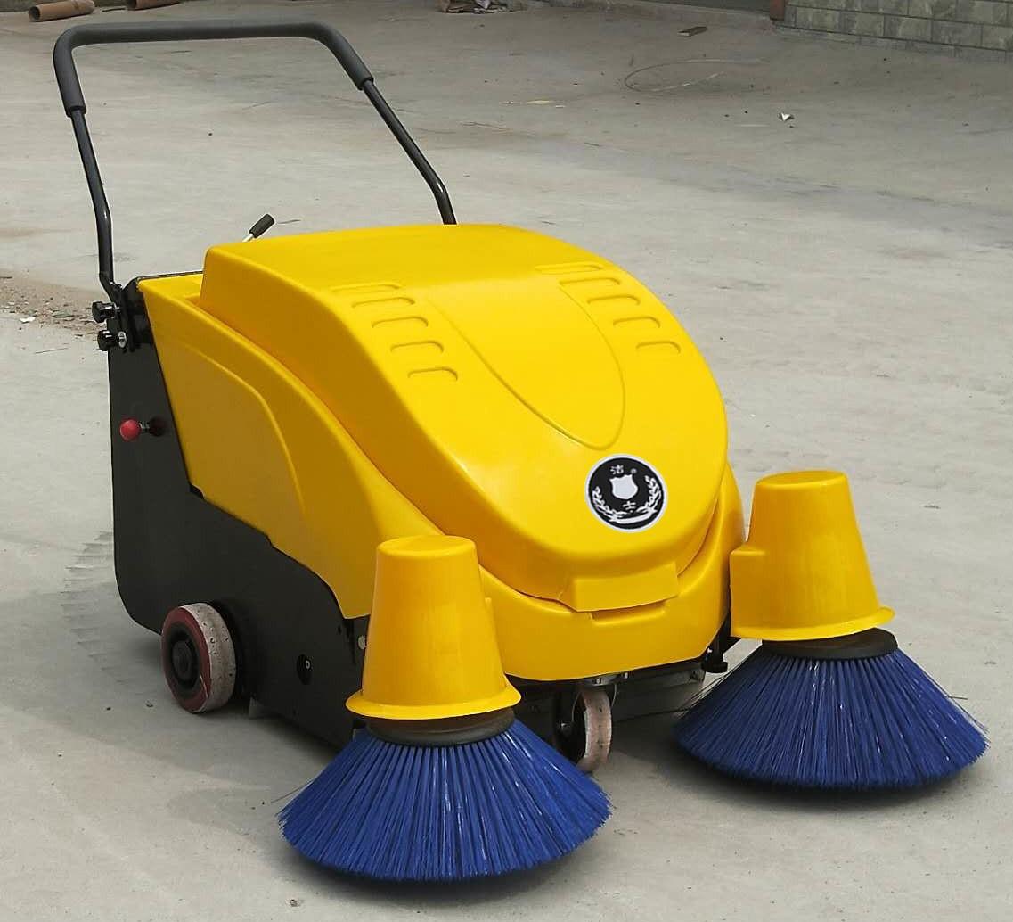 洁士电动扫地机,洁士手推式扫地机,洁士M2电动扫地机,洁士M2B电动扫地机