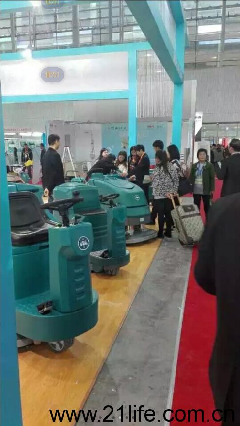 洁驰洗地机,洁驰扫地机,国产洗地机,国产扫地机,国产手推式洗地机,国产驾驶式洗地机