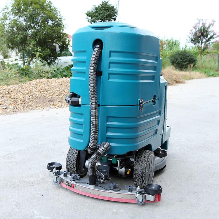 洗地机吸水扒,洗地机刮耙,洗地机刮水扒