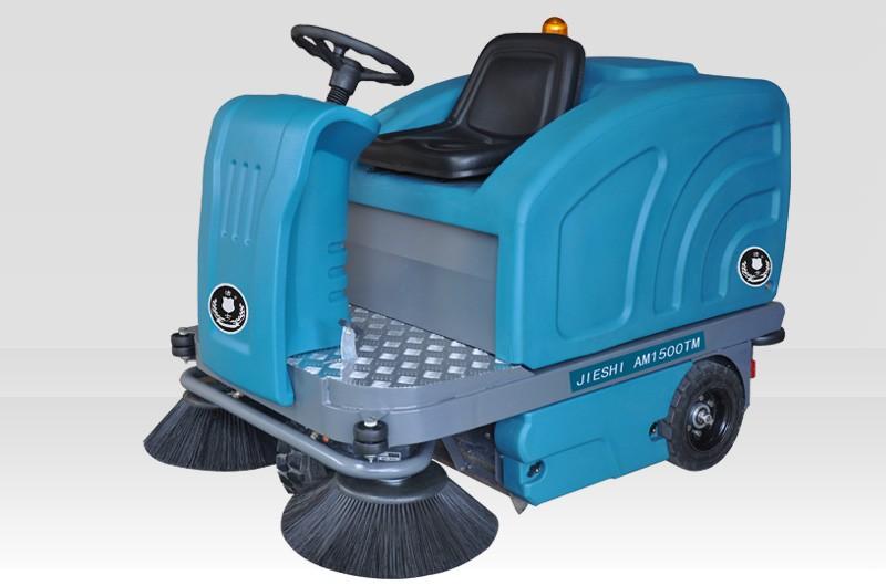 洁士扫地机,洁士扫地车,洁士清扫车,洁士扫路车